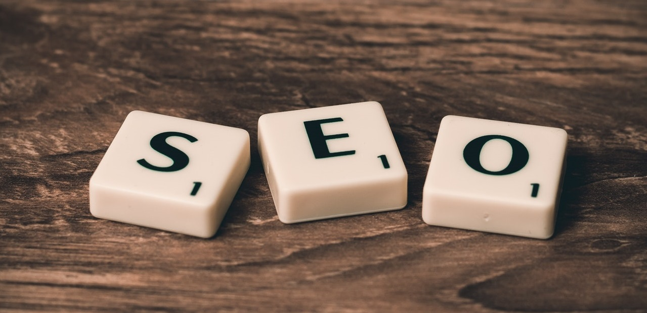 SEO Optimization, internet marketing