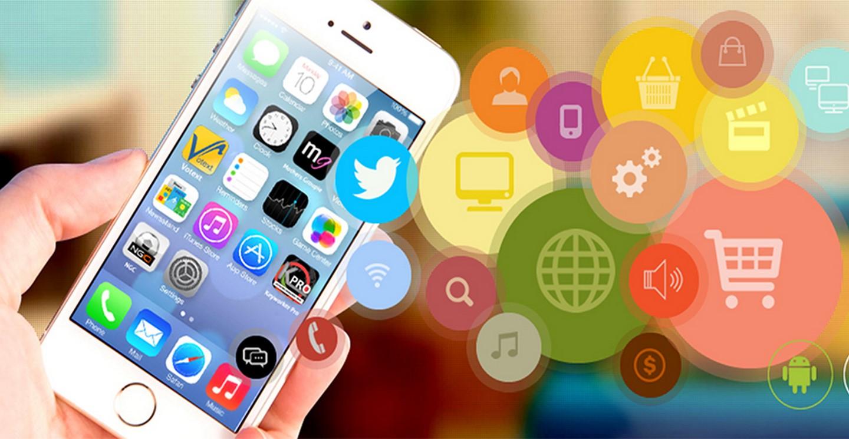 Mobile App Development   Android Development   Proximate