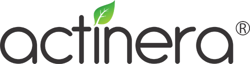 Actinera Logo