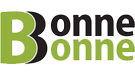 Bonnebonne Logo