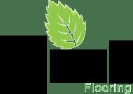 Sarina Flooring Logo