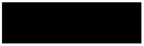 VIP Toronto Condos Logo
