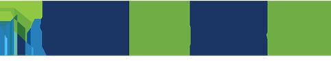 Toronto Condo Rentals Online Logo