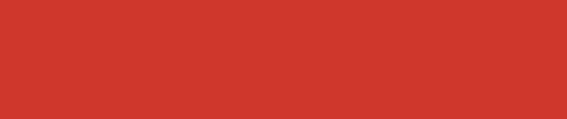Orenda Pulverizers Logo
