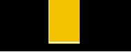 Voiceover Artist Directory Logo