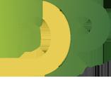 Farm Dynamics Pakistan Logo