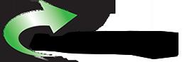 Fast Cash Capital Logo