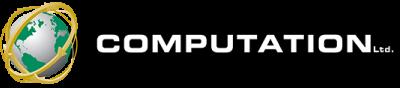 Computation Logo