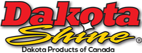 Dakota Products Of Canada Logo