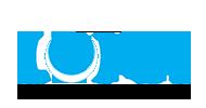 Luna Outdoor Lighting Logo