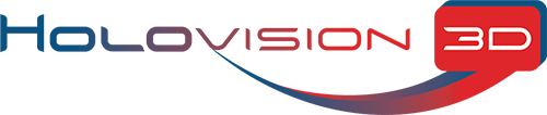 Holovision Logo
