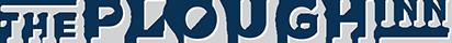 The Plough Inn Logo