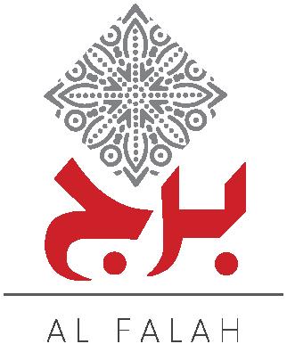 Burj Al Falah Logo