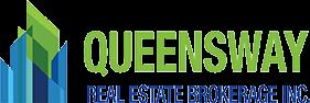 Queensway Real Estate Logo