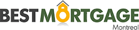Best Mortgages Montreal Logo