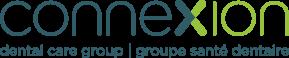 Connexion Dental Group Logo