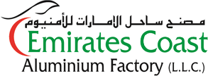 Emirates Coast Logo