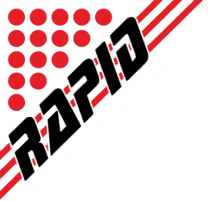 Rapid Imports Logo