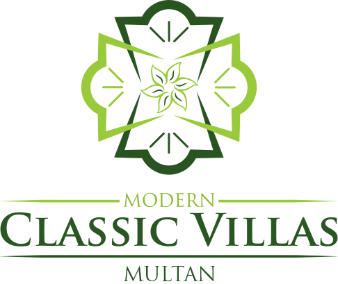 Classic Villas Logo