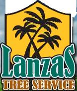 Treescut Logo