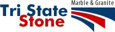 Tri State Stone Logo