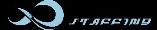 Infinity Staffing Logo