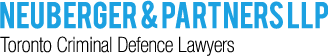 Neuberger & Partners LLP Logo