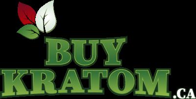 Buy Kratom Logo