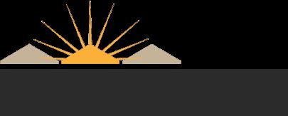 Roof Revival Logo