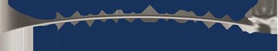 Vitrerie Starlight Logo