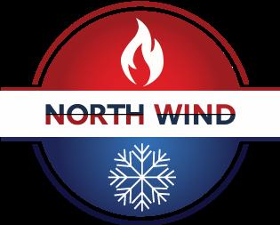 North Wind Logo