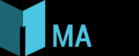 Mamaison Montreal Logo