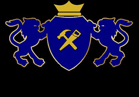 King's Cross Group Inc. Logo