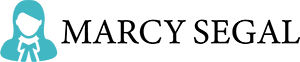 Marcy Segal Logo