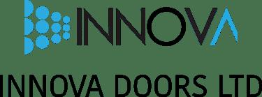 Innova Doors LTD Logo