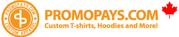 Promopays Logo