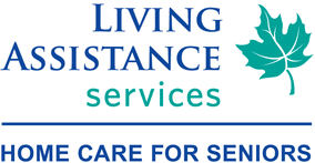 Home Health Services Logo