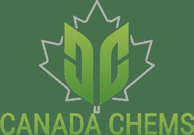 Canada Chems Logo