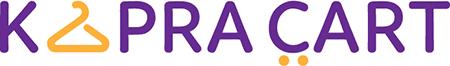 Kapra Cart Logo