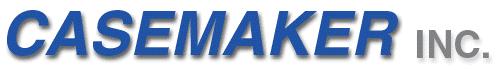 Casemaker Logo