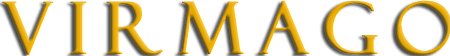 Virmago Logo