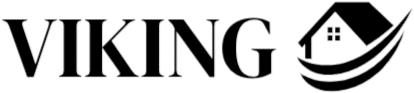 Toronto Viking Repair Logo