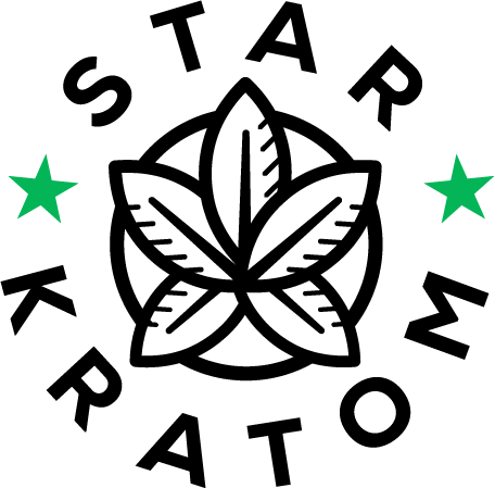 Star Kratom Logo