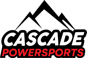 Cascade Power Sports Logo